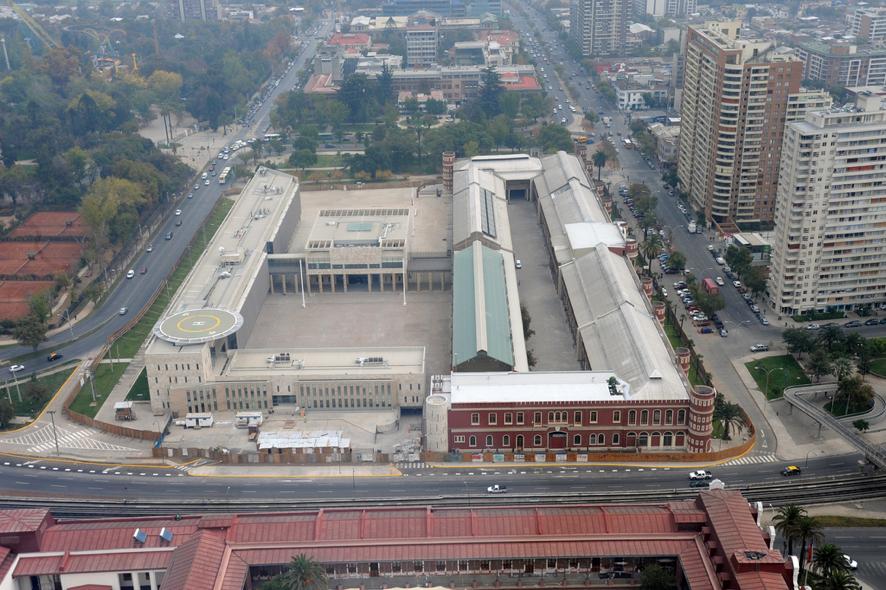 edificio-bicentenario